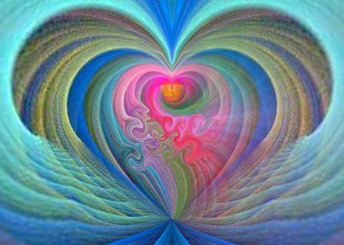 602516 393759124013942 1593962725 n 500x356 Love Is..., an original poem by PoetryGrrrl