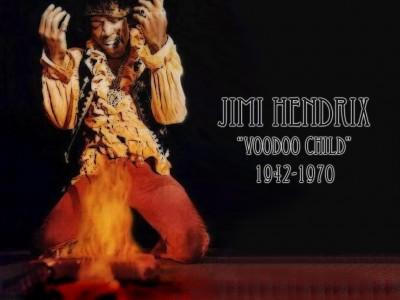 jimi hendrix 1 400x300 Jimi Hendrix Quote about Love