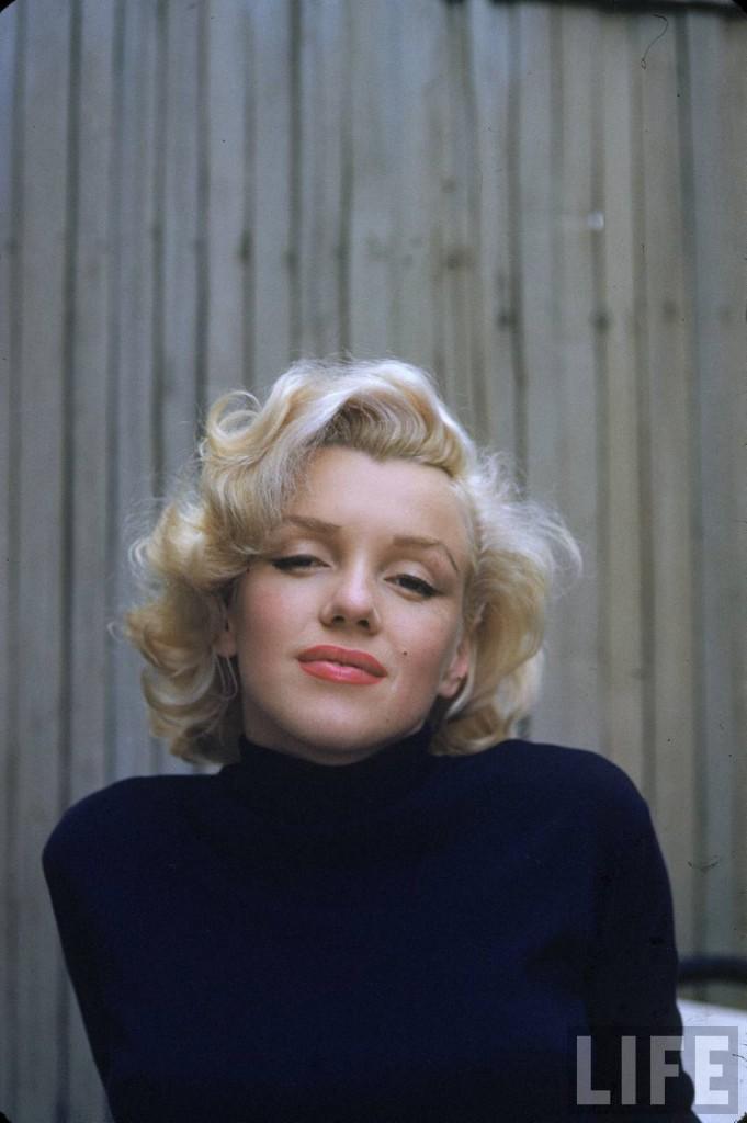 Marilyn Monroe marilyn monroe 3197872 852 1280 681x1024 Youre Not Alone... quote by Marilyn Monroe