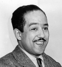Langston Freedoms Plow by Langston Hughes